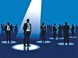 پاورپوینت نقش استعاره های سازمانی و پارادیم های اجتماعی در مدیریت پیشرفته سازمانی