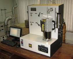 دانلود پاورپوینت تکنولوژی تعیین سطح در صنایع شیمیایی
