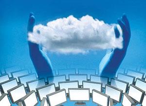 دانلود پاورپوینت تاثیر فناوری اطلاعات بر سازمان ها