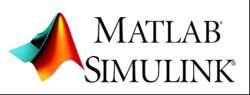 آموزش شبیه سازی چاپرها در سیمولینک متلب + فایل های شبیه سازی