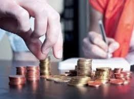 پاورپوینت نقش دولت در توسعه اقتصادی