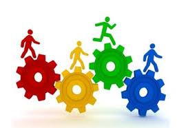 پاورپوینت تعریف توسعه و مفاهیم مربوط به آن