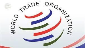پاورپوینت ساختار حقوقی سازمان تجارت جهانی و ارکان تشکیل دهنده آن