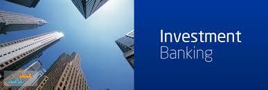 پاورپوینت بررسی کارکرد بانکهای سرمایه گذاری با سایر نهادهای مالی